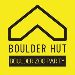 Boulder Zoo Party Package