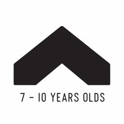 Climb Course 7 - 10 years. Monday 12/11/18 at 4.30pm